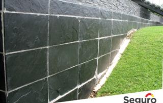 Sealer | Sunninghill