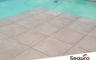 Anti-slip | Helderfontein