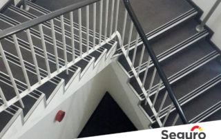 Stair-nosing | Selby (2)