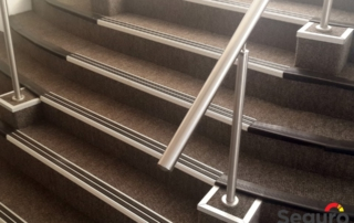 Stair-nosing | Selby