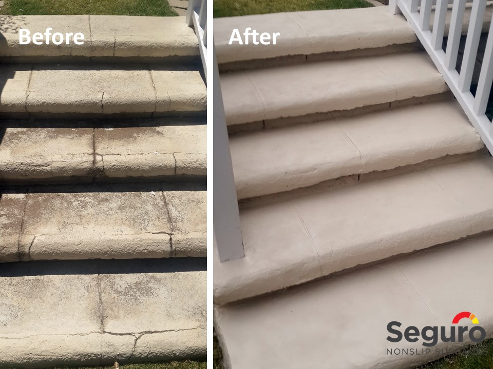 Aggregate on steps Nov 2017