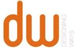 Designing Ways Logo