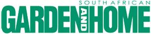 Garden & Home Logo