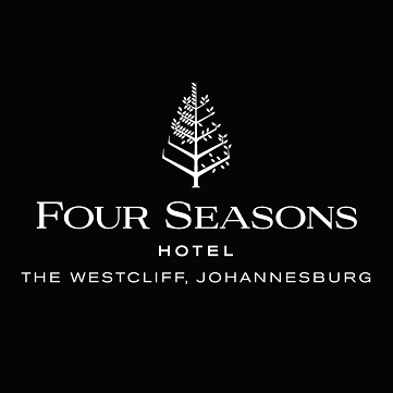 Four Season The Westcliff